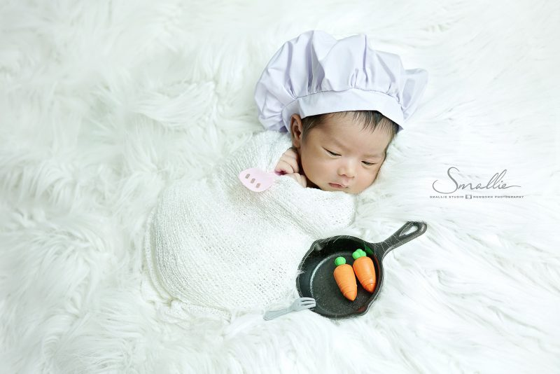 Bakery Cake Dessert Recipe Newborn