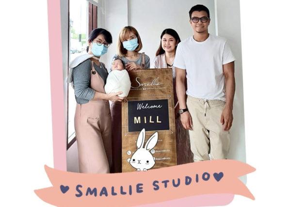 Mill-NumKala-June