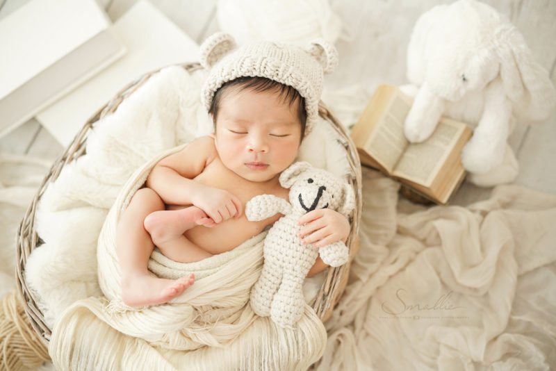 Kaiden ไคเดน แม่ขนมจีน พ่อเคน สารสาท